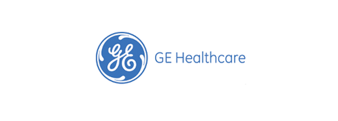 GE Healthcare Ser&Gio.png