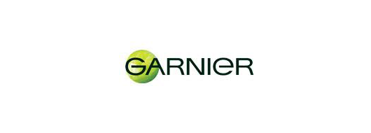 Garnier Ser&Gio.png