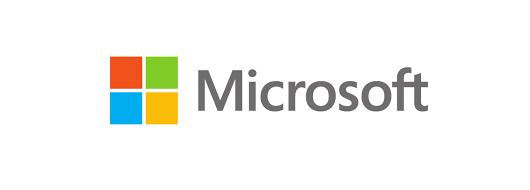 Microsoft Ser&Gio.png