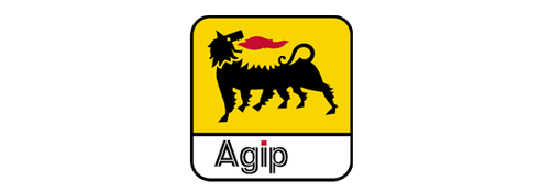 agip Ser&Gio.png