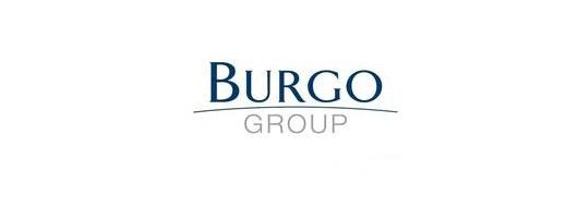 Burgo Group Ser&Gio.png