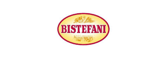 Bistefani Ser&Gio.png