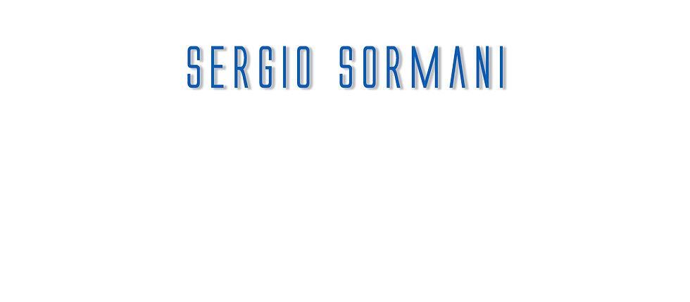 Sergio%20Sormani%20-%20ser%26gio%20-%20viveredaveri_edited.jpg