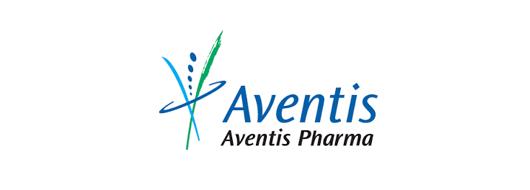 Aventis Ser&Gio.png