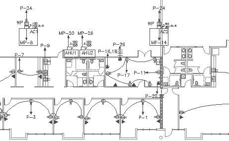 Residential Electrical Design - Merzie.net