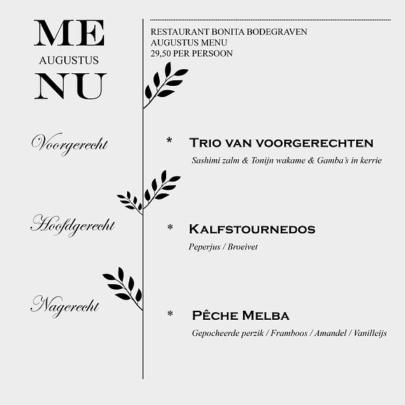 menu_augustus_bonita kopiëren.jpg