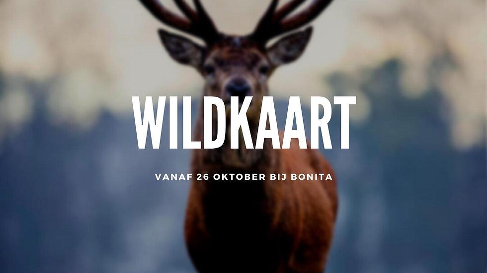 wildkaart.jpg