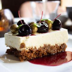 Cheesecake_Bonita_04
