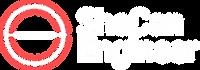 SCE_Logo_whitecolour.png