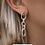 Thumbnail: Earrings Anting