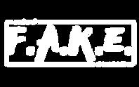 F.A.K.E. member logo White.png