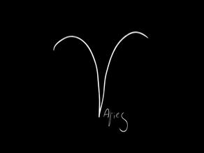 fünf's monthly horoscope - April