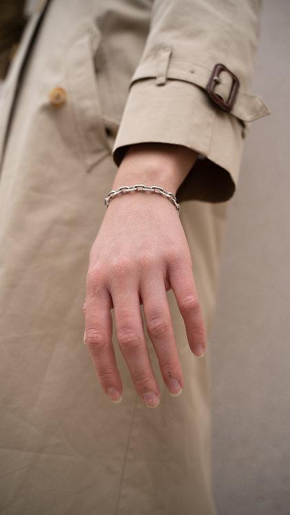 Bracelet Gelang
