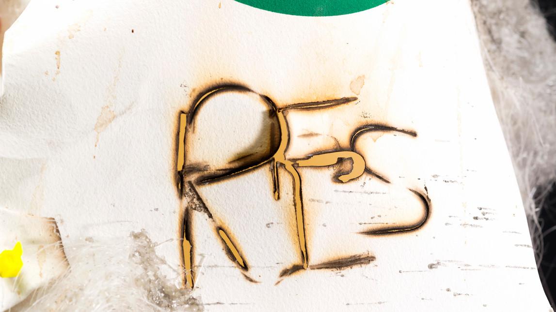 Rubens Espírito Santo