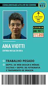 10_AV carteirinha.png