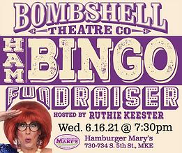 Bombshell bingo June fb (1).png