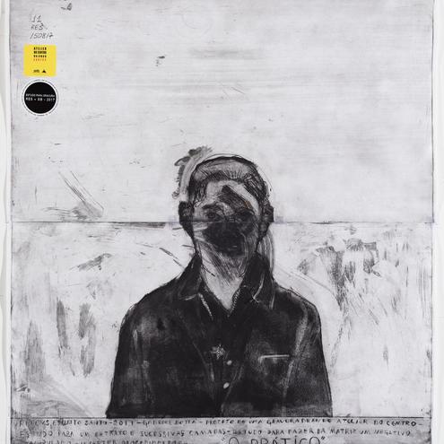 O PRÁTICO (THE PRACTICAL), 2017