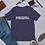 Thumbnail: Bombshell T-Shirt - Unisex