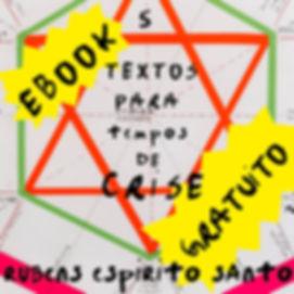 capa_ebook_res_instagram.jpg