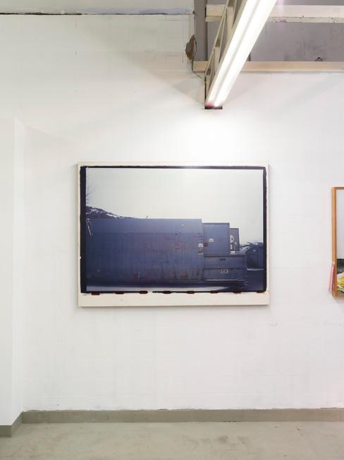 G5, GAC - Galeria do Atelier do Centro - 2021