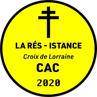 2020 ADESIVO RES-STANCE png.png