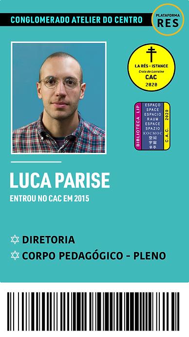LP carteirinha.png