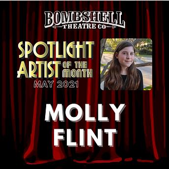 Molly Flint.png