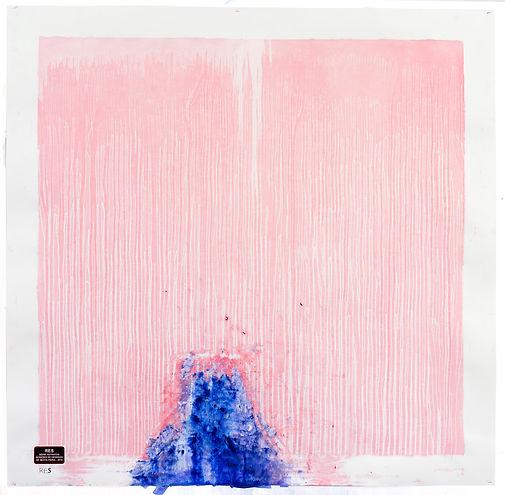 Série Retratos IV–31/05/2019 Rubens Espírito Santo