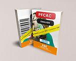 PFCAC ENG_002.jpg