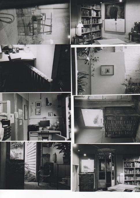 G6_ArchitecturalAgency_z Escanear 2.jpeg