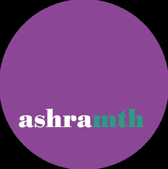 logo_ASHRAMTH.png
