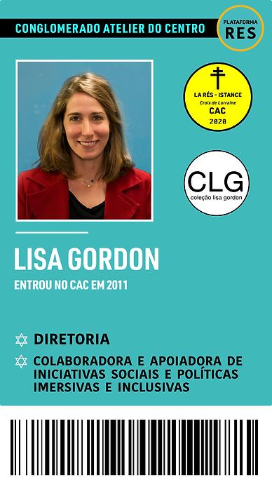Lisa carteirinha.png