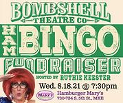 Bombshell bingo Aug fb (1).png