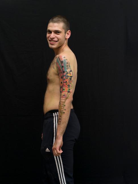 Rodrigo Atallah