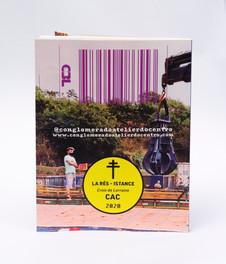 50 Textos Coligidos de RES