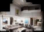 LISA - montagem sala copy.png