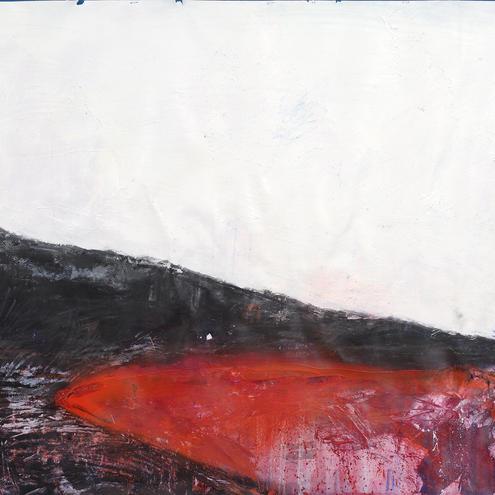Paisagem 3 (Landscape 3), 2019