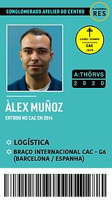 Alex carteirinha.png