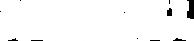 BTC w arrows-white.png