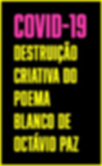COVID-19_Destruição_criativa_do__poema