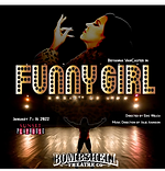 Funny Girl Photo poster 1080x1080 (1).pn