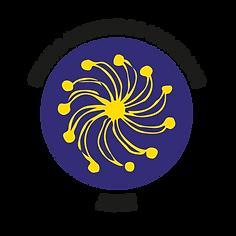 MARCA CEUAUM - 2016-1.png