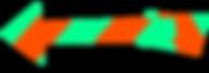 seta verde+laranja.png
