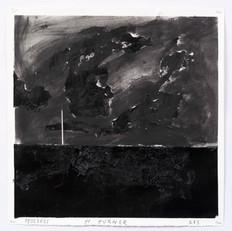 19022021 - P/ Turner - RES