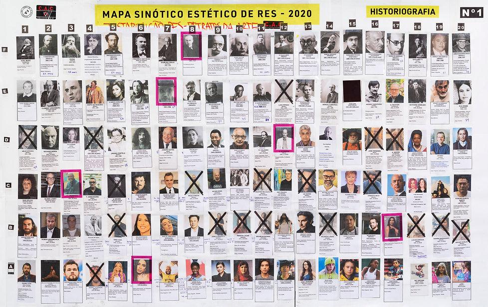 MAPA_SINÓTICO_ESTÉTICO_DE_RES.jpg