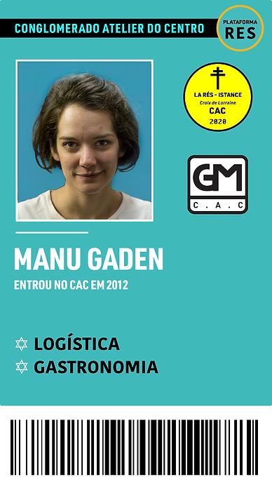 MG carteirinha.png