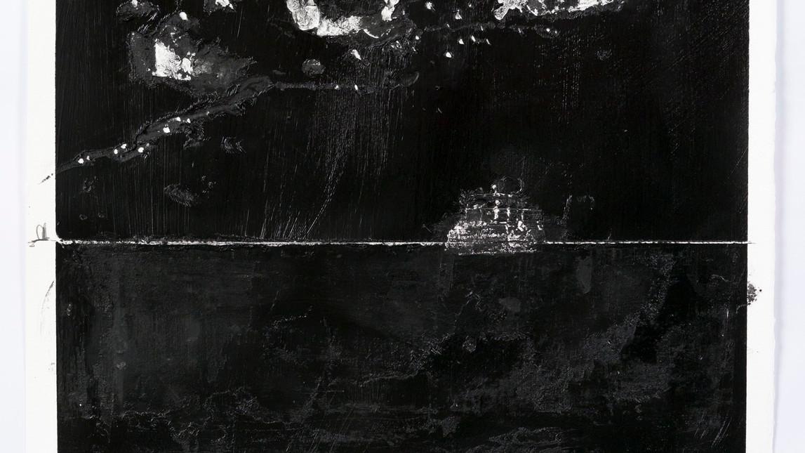 19022021 - Soulages  - RES, Rubens Espírito Santo