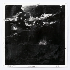 19022021 - Soulages  - RES