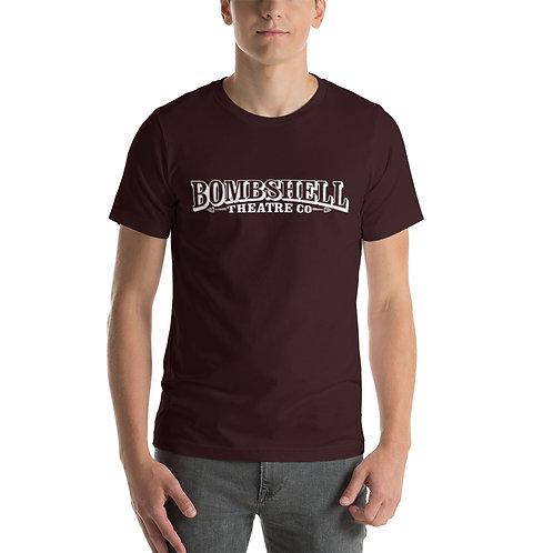 Bombshell T-Shirt - Unisex