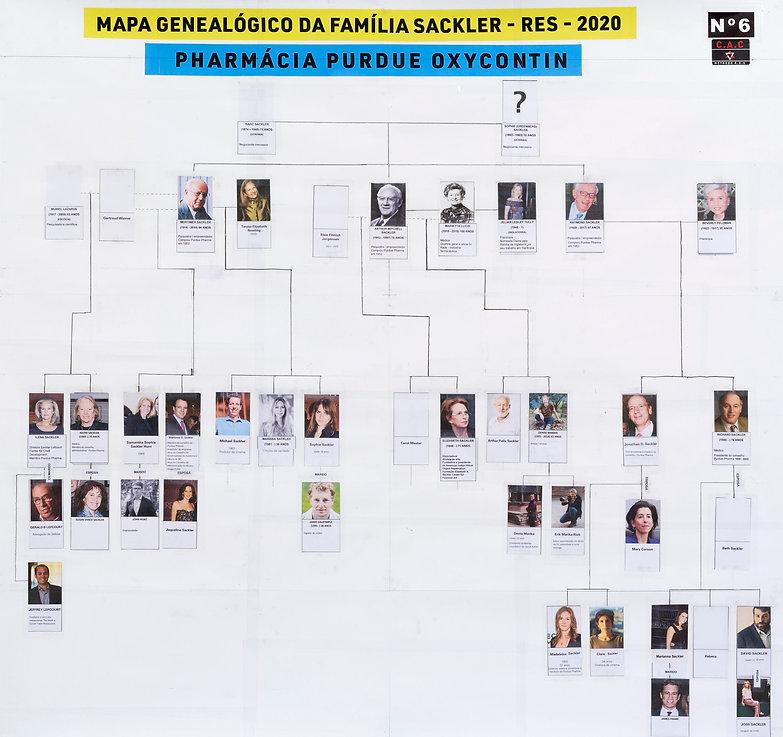 MAPA_GENEALÓGICO_DA_FAMÍLIA_SACLKER.jpg